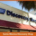 American Cancer Society Discovery Shop - 17 Reviews - Used, Vintage & Consignment - 920 Wilshire Blvd, Santa Monica, Santa Monica, CA - Phone Number - Yelp