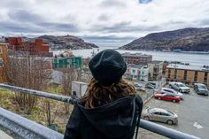 Ten Things To Do in St John's, Newfoundland New Things To Learn, Good Things, Government Of Canada, Canadian Travel, Visit Canada, Newfoundland And Labrador, Adventure Activities, Capital City, Continents
