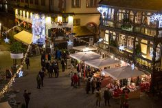 Christmas in Strasbourg 27 November to 30 December 2020 Christmas Vacation, Christmas Markets, Strasbourg, Look Here, Lorraine, Beautiful Christmas, Travel Tips, Most Beautiful, Photos