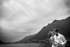 wedding lake como villa lario