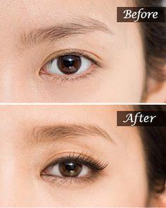 nice make up Beauty Make-up, Beauty Book, Make Beauty, Asian Beauty, Asian Eye Makeup, Korean Makeup, Korean Skincare, Bridal Makeup, Wedding Makeup