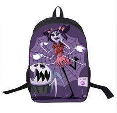 793870608457 Undertale Printing Backpack Boys Girls School Bags Young Men Women Daily  Backpack Children Bookbag Shoulder Backpacks Gift Bag