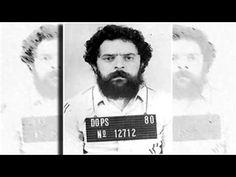 LULA Manipulador da Classe Operária quer Destruir a Justiça - Arnaldo Jabor