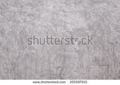 Cement concrete plastered walls, background.texture