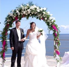 Centros on pinterest mesas bodas and wedding arches - Fotos de aticos decorados ...