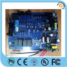 Professional Smt Electronic Pcb Assembly.  Wire&Shell Assembly smt electronic, smt electronic Pcb, smt electronic Pcb assembly