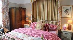 The Forester and Flower - 4 Star #BedandBreakfasts - $118 - #Hotels #UnitedKingdom #Bath http://www.justigo.uk/hotels/united-kingdom/bath/the-forester-and-flower_195945.html