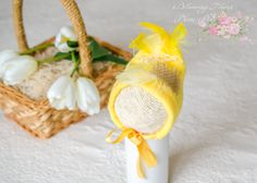 Chicken bonnet chicken hat, farm bonnet, chicken hat photo prop by BloomingFloretProps on Etsy