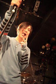 メ Voice Actorメ Suzuki TatsuhisaメSeiyuuメ 鈴木達央