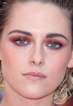 Kristen Stewart   2018 Cannes premiere of 'BlacKkKlansman'