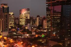 São Paulo Modern