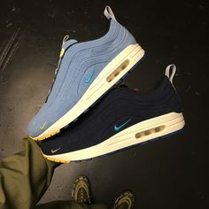 new arrival a32f4 70366 Air Max Sneakers, Shoes Sneakers, Sneakers Fashion, Nike Shoes, Men s Shoes,