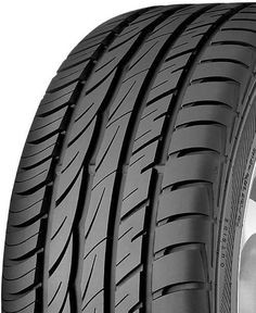 Letní pneumatika Barum Brillantis 2 165/70 R14 81T