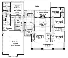 West Ins Interior Design Ideas likewise 10x14 Tiny House Plans also Granny Flat additionally Ts3 House Layouts moreover House Electrical Plan Symbols Meaning. on craftsman house design