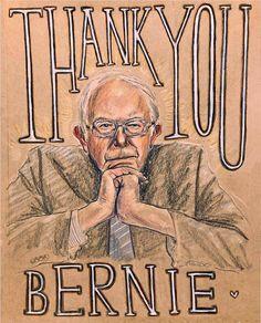 30 Bernie Sanders Ideas Bernie Sanders Bernie Sanders