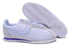 http://www.japanjordan.com/nike-classic-cortez-nylon-womens-white-puyple.html 新着 NIKE CLASSIC CORTEZ NYLON WOMENS 白 PUYPLE Only ¥7,598 , Free Shipping!