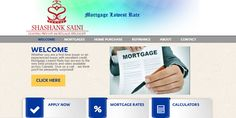 Let our Best Home Mortgage Brokers in Mississauga, Ontario help you in finding the best mortgage rates. Visit our website for more help and we are there for you!Call Now: Best Mortgage Rates Today, Paying Off Mortgage Faster, Lowest Mortgage Rates, Mortgage Loan Officer, Down Payment, Get Out Of Debt, First Time, Finance, Self