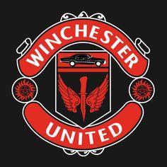 Winchester United