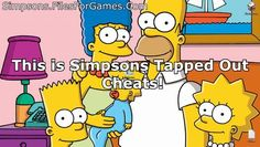 http://www.dailymotion.com/video/x1lf4nk_new-simpsons-tapped-out-cheats-updated-donut-hack-2014_videogames