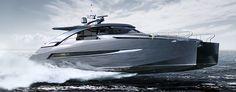 Модифицированная лодка  На чем безопаснее всего совершать водные прогулки? Самое безопасное, устойчивое, а к тому же и удобное плавательное средство – катамаран  http://opt.expert/articles/modificirovannaya_lodka  #optexpert #оптэксперт #вебмаркет #всепродается и #всепокупается