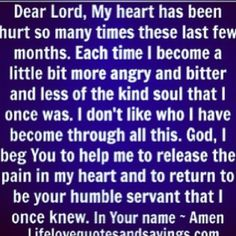Dear God Please Help Me Today Give Me Strength When I Am Weak