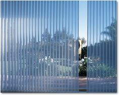 Hunter Douglas Luminette® Privacy Sheers are available from The Blind Alley in Bellevue, Washington. For more information, contact The Blind Alley and visit our Hunter Douglas Gallery showroom.