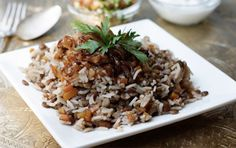 12 Complete Vegetarian Proteins You Need To Know About - Bodybuilding.com