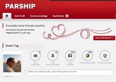 Parship que contacto buscar pareja #amor #pareja #encontrarpareja #novio #novia