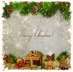 merry christmas cards latest and unique christmas cards merry christmas cards with wishes merry christmas cards messages latest merry christmas cards