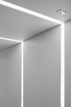 Gallery - Edge - Pinnacle Architectural Lighting