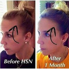 Contact me today Hair Skin & Nails  #ItWorks   Akimvisionwraps.myitworks.com