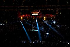 "https://flic.kr/p/u3udR1 | Anthony Joshua Ring Entrance | Rule Britannia Ring Entrance  © Stephen Smith Photography | <a href=""http://www.swsmithphoto.com"" rel=""nofollow"">www.swsmithphoto.com</a>"