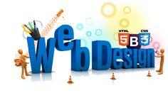 18 Best Dynamic web Designing Varanasi, Website Designing