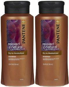 best shampoo for dry scalp african american hair om hair