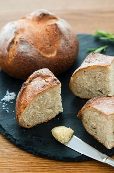 Baguette, Curry, Bread, Food, Curries, Brot, Essen, Baking, Meals