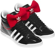 buy popular 48262 e22a6 Bow Sneakers, Adidas Shoes, Athletic Shoes, Adidas Originals, Fashion  Shoes, Fashion