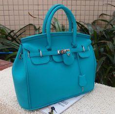 20 X Glamour Elegant PU Faux Leather Padlock « Clothing Impulse