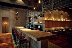 Salero brings a bit of Basque to West Loop - Business Of Life - Crain's Chicago Business