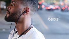 Apple confirme le retard pour les écouteurs BeatsX avec une sortie en février 2017