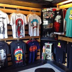 Our flagship store @sixthousandpromotion . We sell local brand streetwear ( shoes, bags , graphic design etc.) Export quality product created by artist from Cebu. They are located at 18A Imus rd., Brgy. Day-as , Cebu city, 6000 Philippines. Mondays - Saturdays 10a-7p. #streetwear #urbanculture #cebucity #ph