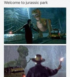 100 Disney Memes That Will Keep You Laughing For Hours Disney Memes, Humour Disney, Funny Disney, Toy Story, Memes Estúpidos, Funny Memes, Meme Meme, Movie Memes, Geeks