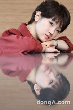 Filme coreano korean movie 7