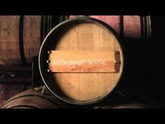 Burger King | Whopper Wine - YouTube