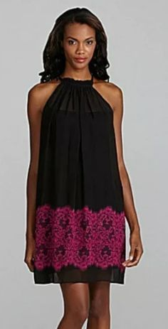Check out all our Boutique Styles for the Frugal Fashionista!  http://stores.ebay.com/Styles-by-LanaLynn xo Dana