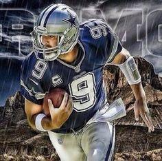 For all Dallas Cowboys Fans Dallas Cowboys Crafts, Dallas Cowboys Pictures, Cowboys 4, Dallas Cowboys Football, Football Team, Super Bowl Winners, Best Quarterback, Troy Aikman, How Bout Them Cowboys