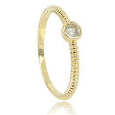 anel-delicado