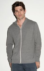 Lightweight like a t-shirt, but full coverage like a sweater. This Bella+Canvas Unisex Zip-Up Hoodie will be your go to. Wholesale Blank T Shirts, Ribbed Fabric, Bella Canvas, Custom Shirts, Polo Shirt, Hoodies, Sweatshirts, Unisex, Zip