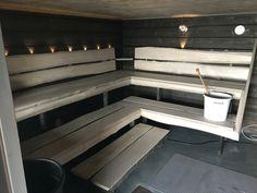 Wix Pro Gallery Bathtub, Bench, Storage, Furniture, Gallery, Home Decor, Standing Bath, Purse Storage, Bathtubs