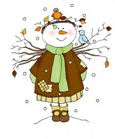 Snow Angel with Twig Wings Sample Christmas Rock, Christmas Snowman, Christmas Crafts, Merry Christmas, Sashiko Embroidery, Embroidery Patterns, Ribbon Embroidery, Machine Embroidery, Fall Clip Art