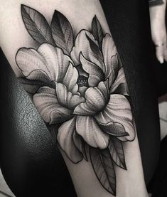 Flower tattoo back peony 38 trendy ideas tattoo – flow … Flower tattoo back peony 38 trendy ideas tattoo flower tattoos - small flower tattoos Peony Flower Tattoos, Vintage Flower Tattoo, Flower Tattoo Back, Small Flower Tattoos, Flower Tattoo Shoulder, Flower Tattoo Designs, Back Tattoo, Peonies Tattoo, Hand Tattoos